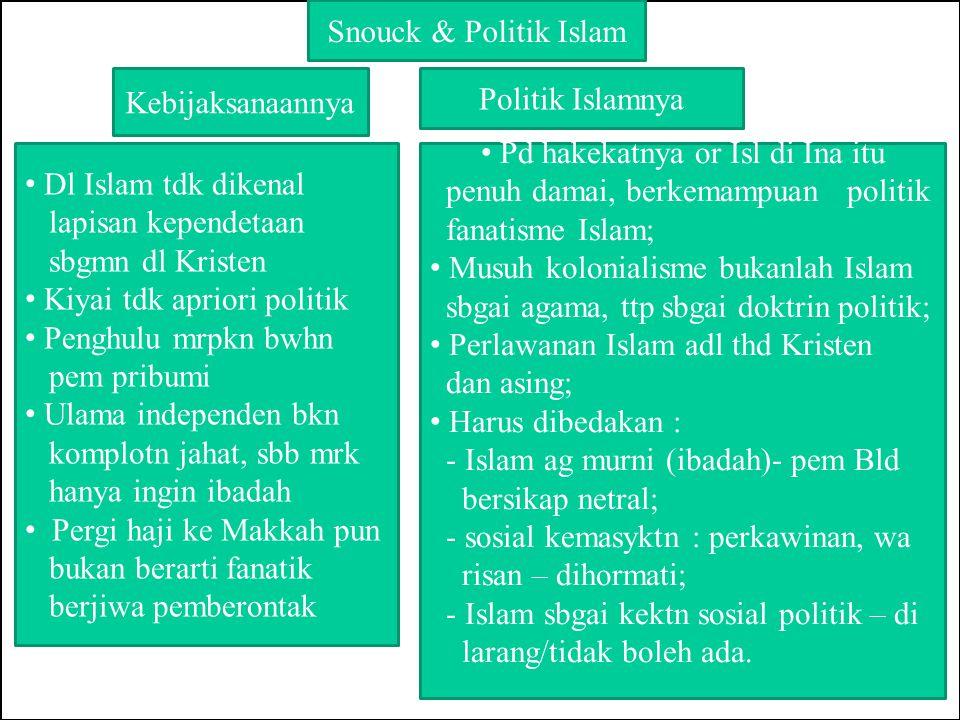 Pd hakekatnya or Isl di Ina itu