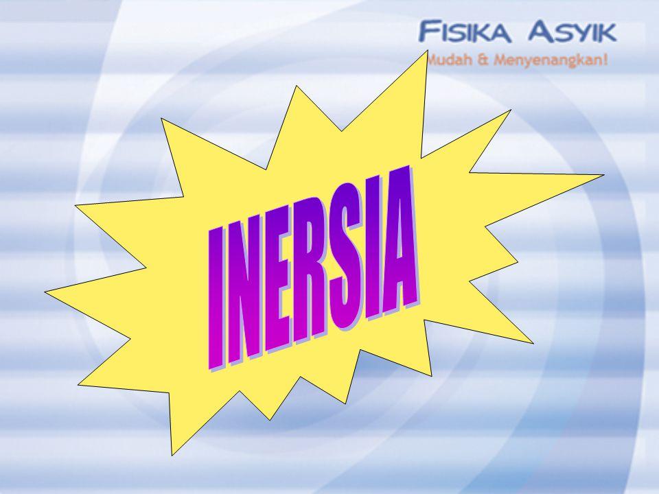 INERSIA