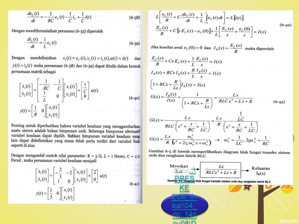 Click..\PRES KE 2\06_linear\04_rlc_14nov08\Debug\bsrte.exe