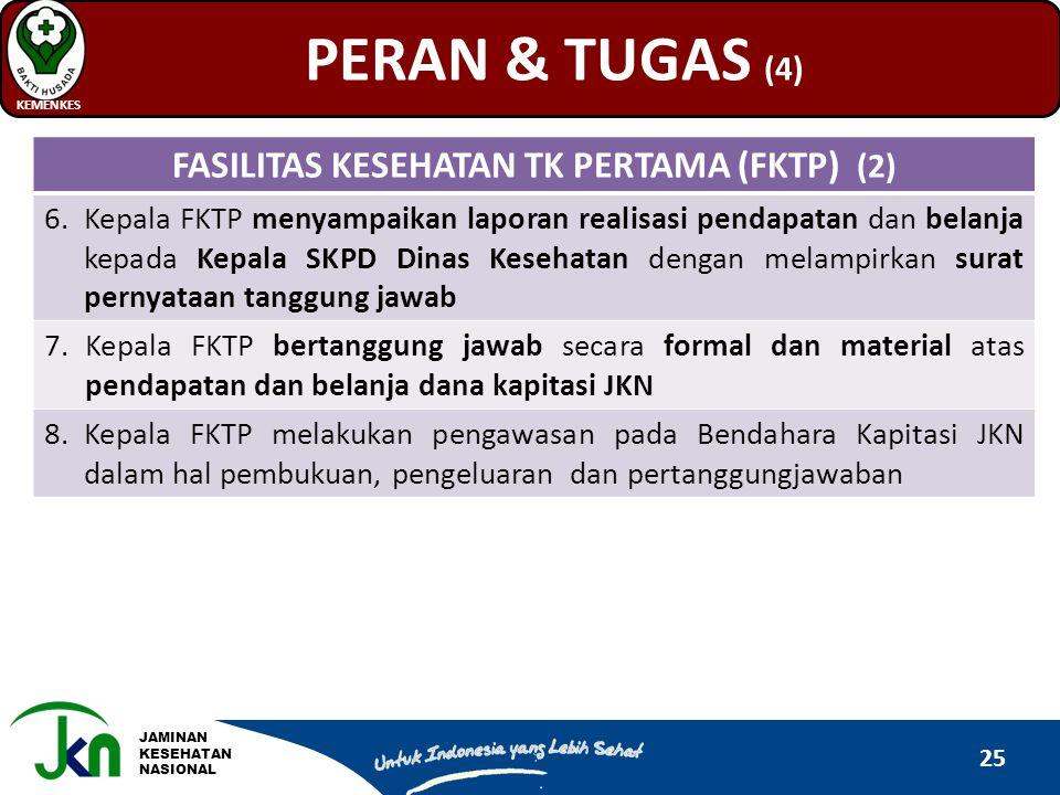 FASILITAS KESEHATAN TK PERTAMA (FKTP) (2)