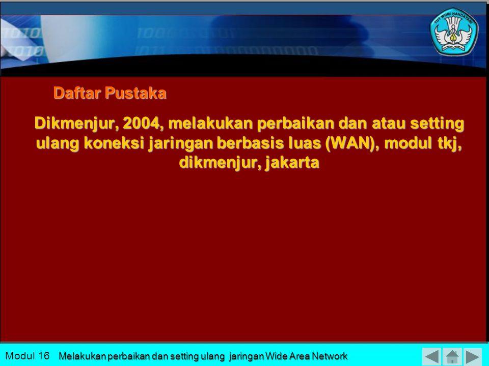 KK-19 Daftar Pustaka.