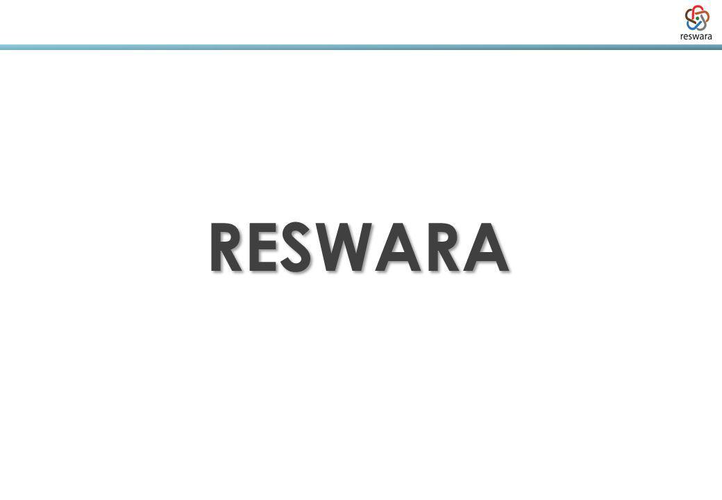 RESWARA