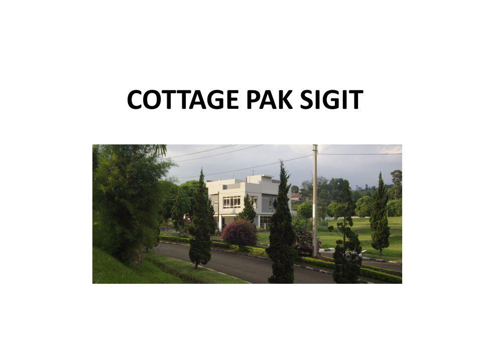 COTTAGE PAK SIGIT