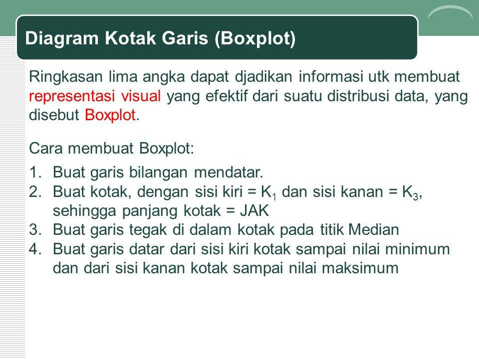 Blog abdulkudusaffunisba ppt download 69 diagram kotak garis ccuart Choice Image
