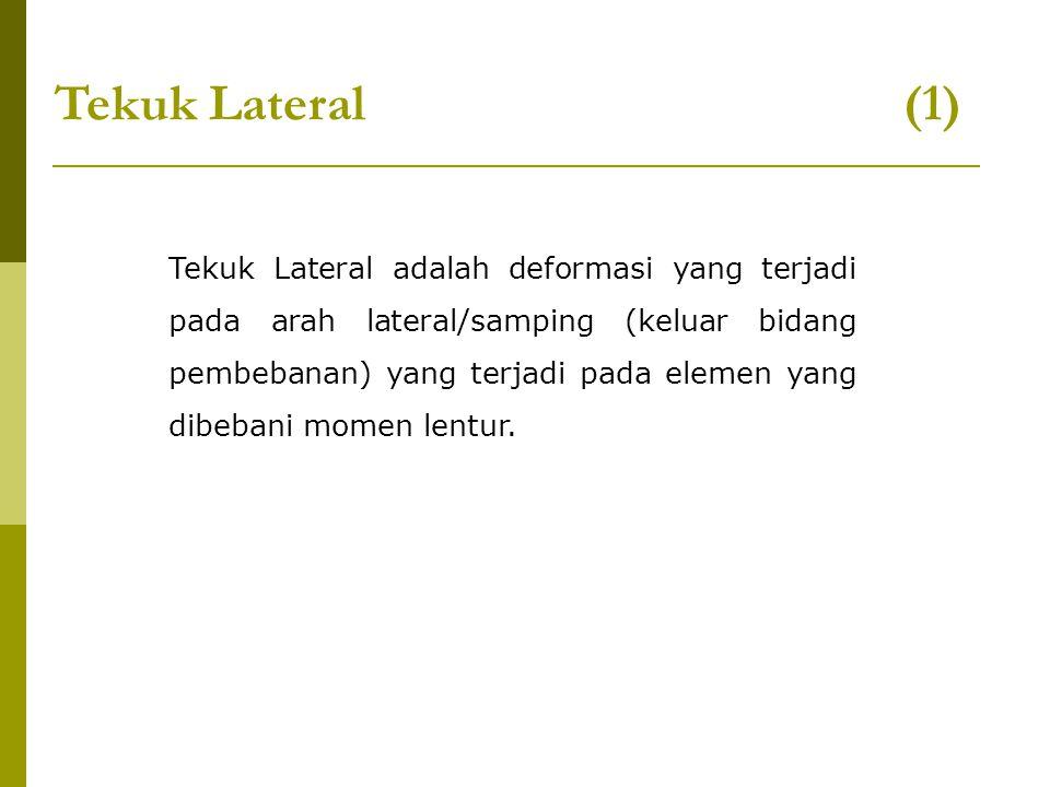 Tekuk Lateral (1)