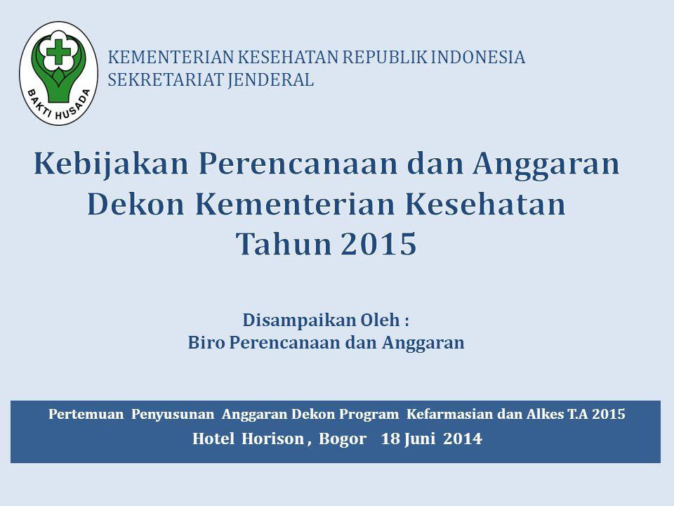 Hotel Horison , Bogor 18 Juni 2014