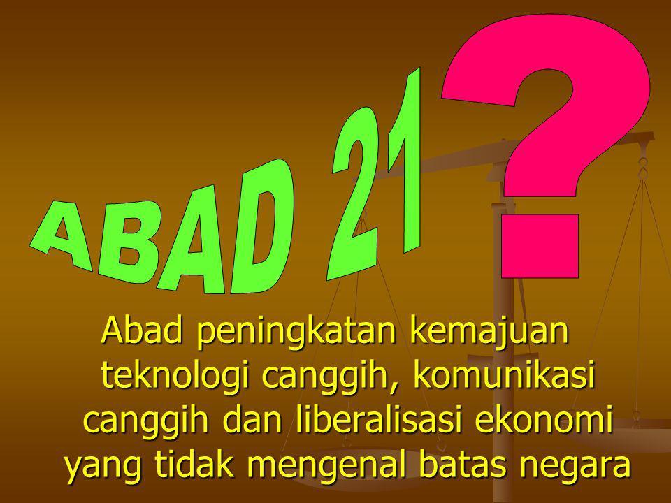 ABAD 21.