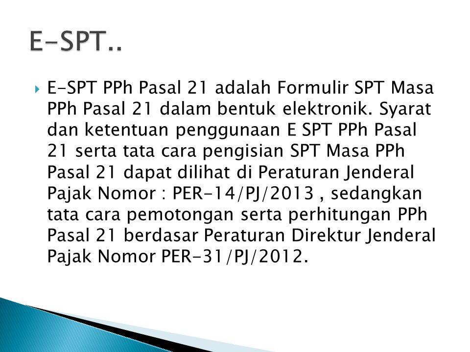 E-SPT..