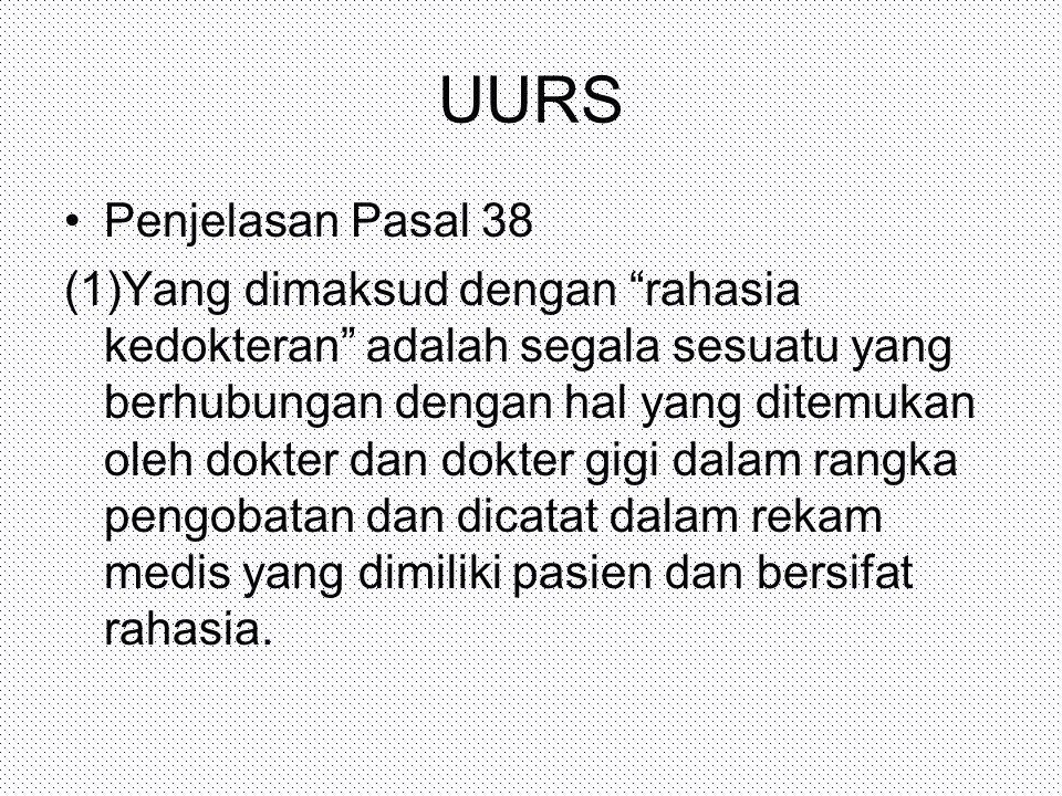 UURS Penjelasan Pasal 38.