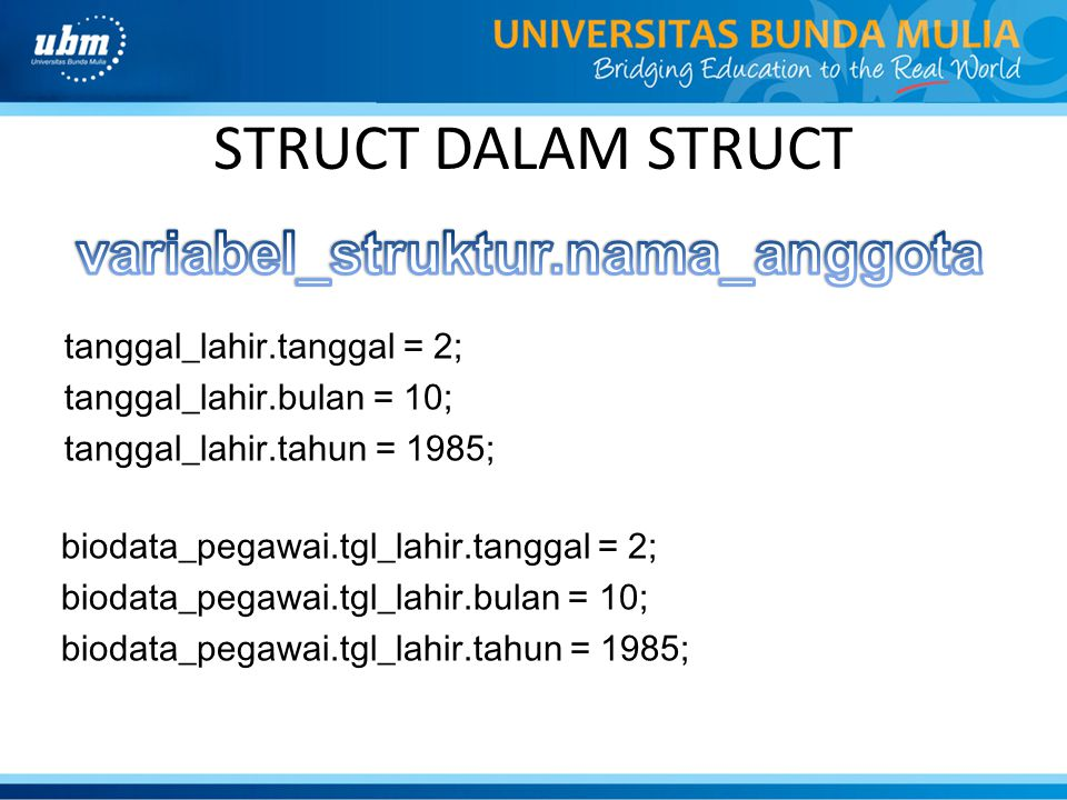 variabel_struktur.nama_anggota