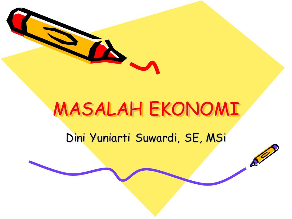 Dini Yuniarti Suwardi, SE, MSi