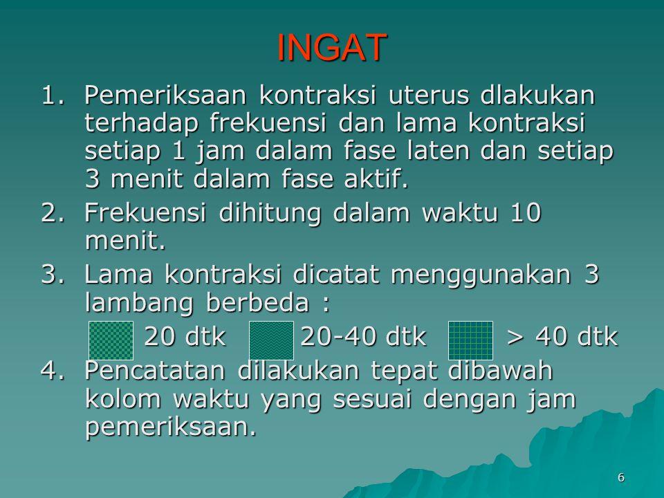 INGAT