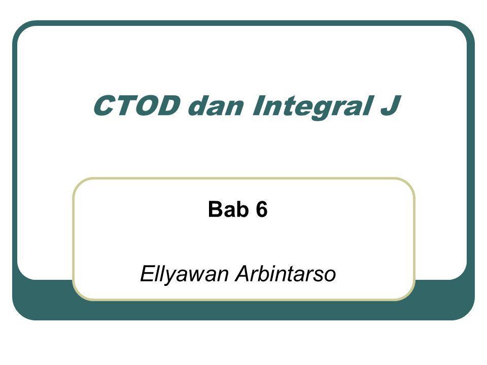 Bab 6 Ellyawan Arbintarso