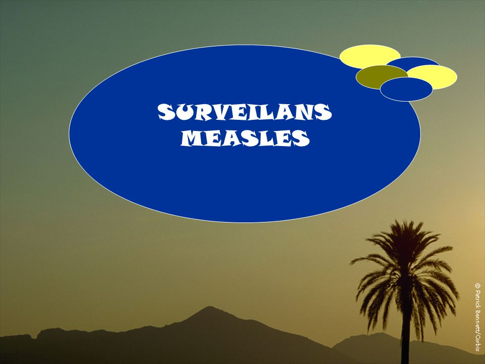 A 1 SURVEILANS MEASLES 10