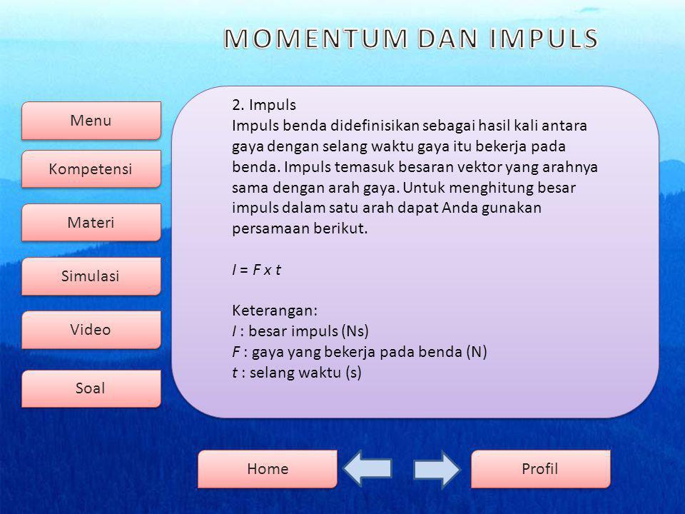 2. Impuls