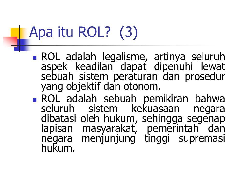 Apa itu ROL (3)