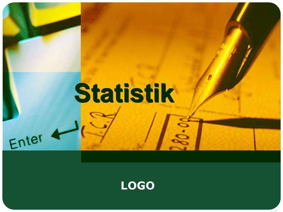 Statistik LOGO