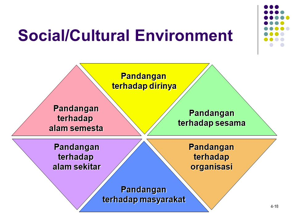 social and cultural environment of nokia Rim's (blackberry) fall back analysis and their customers' behavior rim's (blackberry) fall back analysis and these factors are, cultural factors, social.