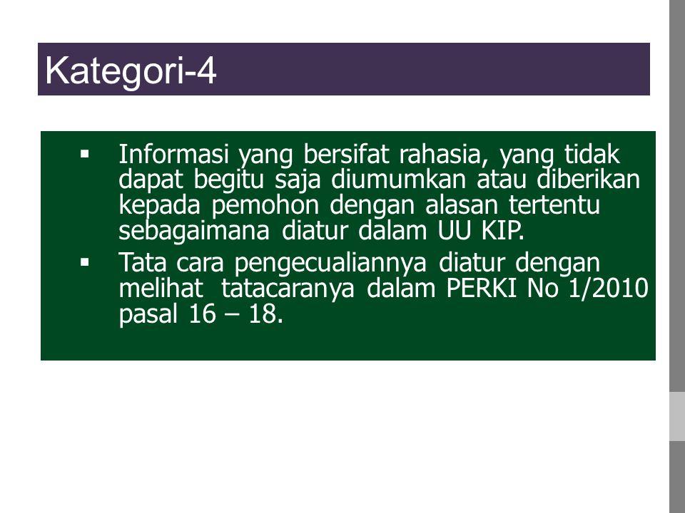 Kategori-4