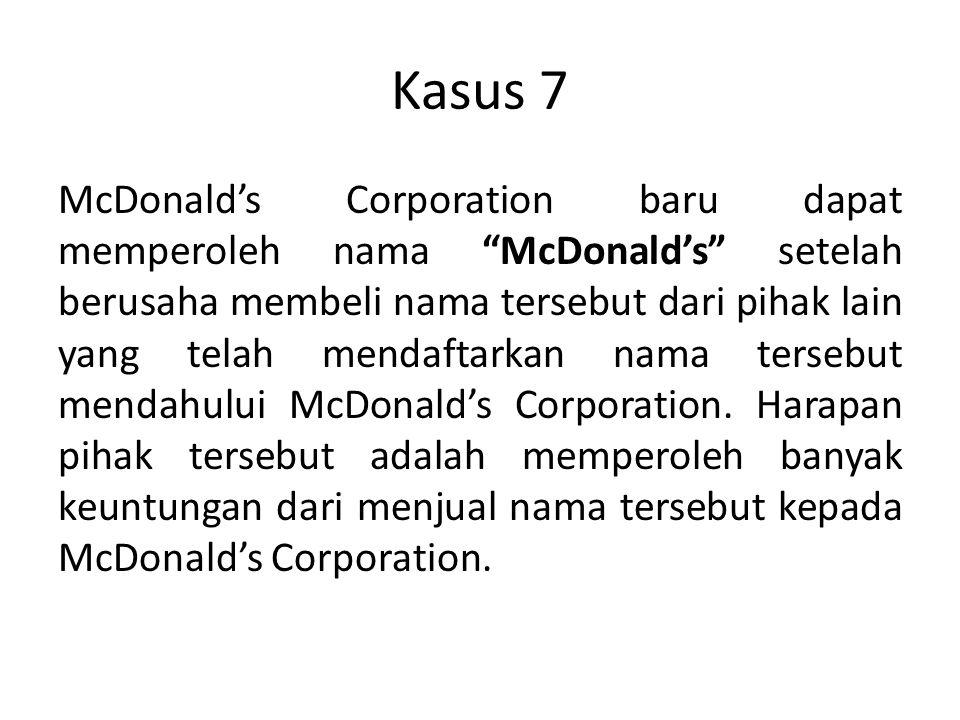 Kasus 7