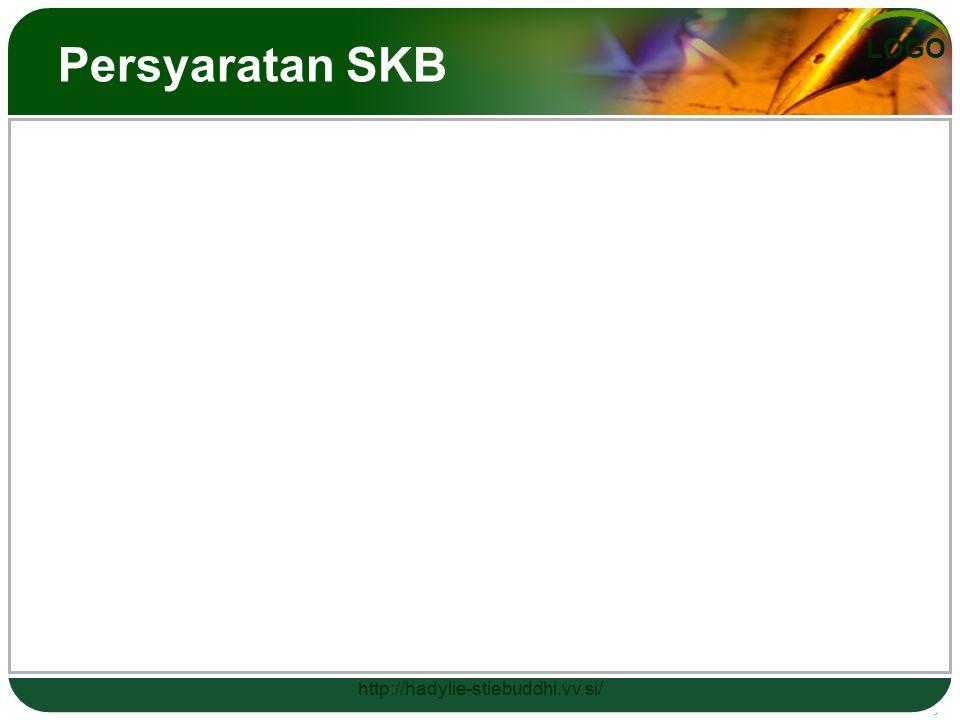 Persyaratan SKB http://hadylie-stiebuddhi.vv.si/