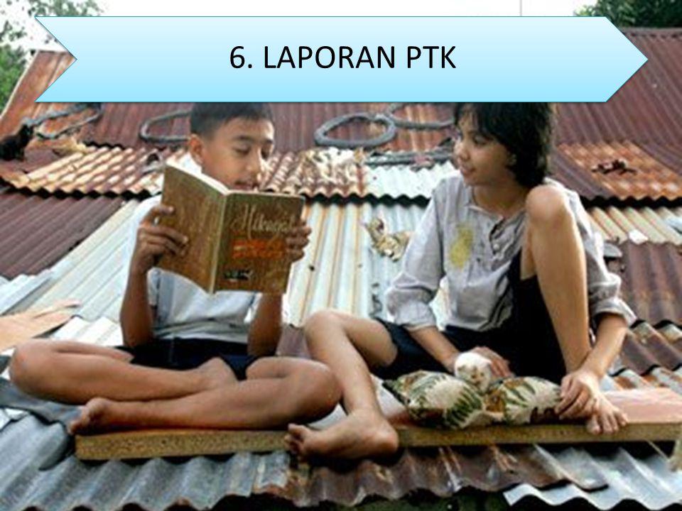 6. LAPORAN PTK Dra. Dermawati, M.Si