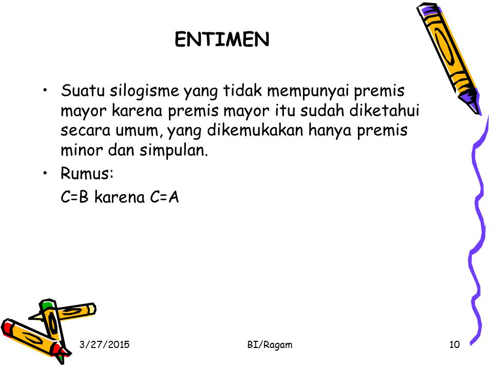 ENTIMEN