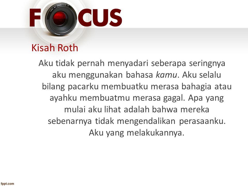 Kisah Roth