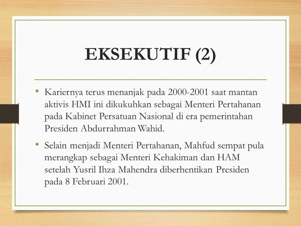 EKSEKUTIF (2)