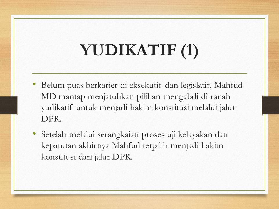 YUDIKATIF (1)