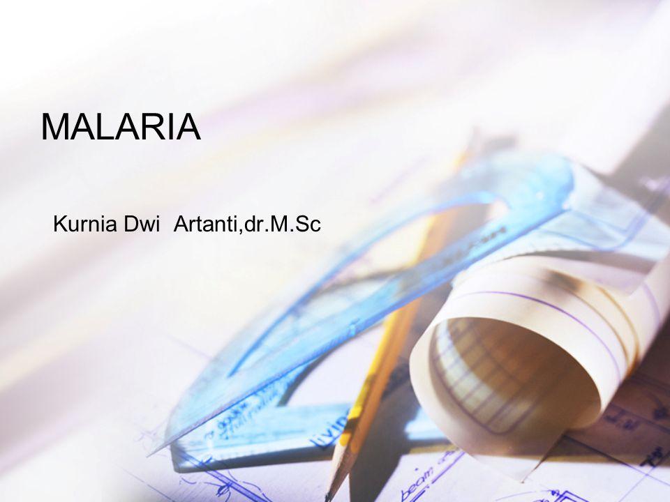 Kurnia Dwi Artanti,dr.M.Sc