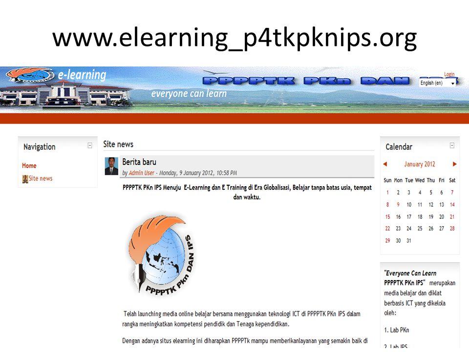 www.elearning_p4tkpknips.org