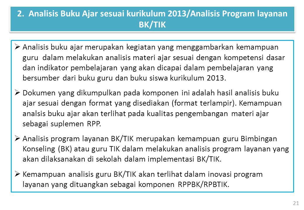 Kementerian Pendidikan Dan Kebudayaan Ppt Download