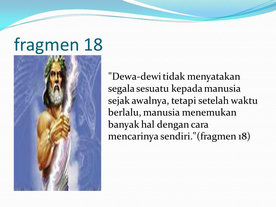 fragmen 18
