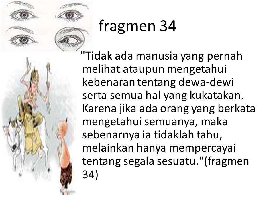 fragmen 34