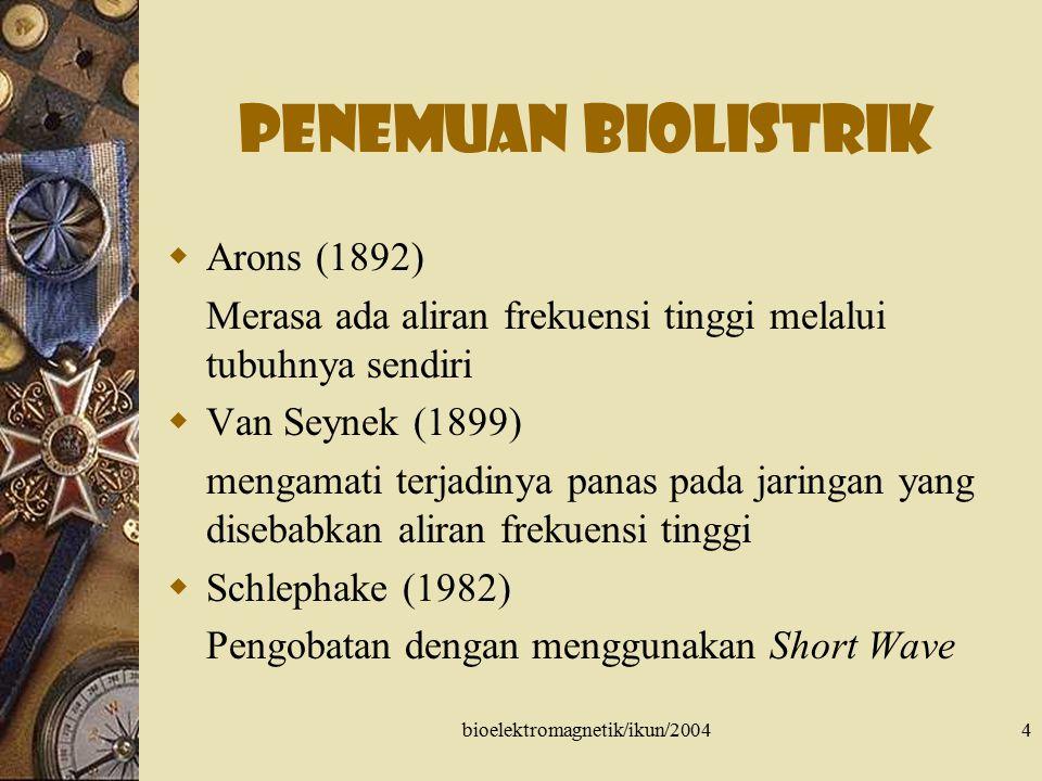bioelektromagnetik/ikun/2004