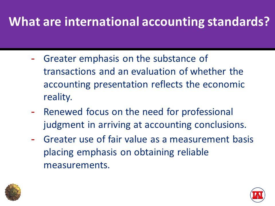 prinsiple base vs rule base accounting
