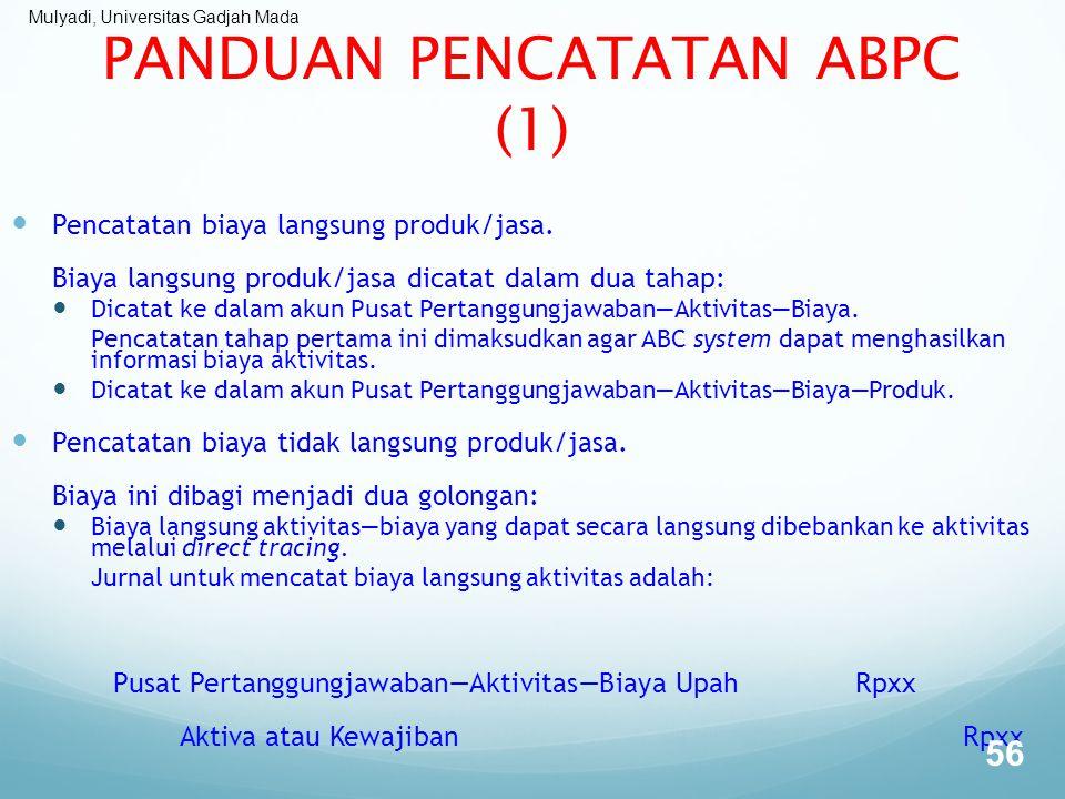 PANDUAN PENCATATAN ABPC (1)