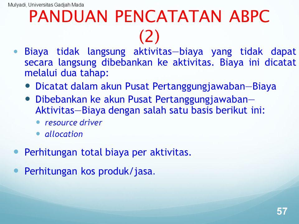 PANDUAN PENCATATAN ABPC (2)