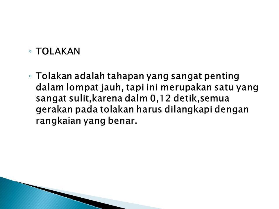 TOLAKAN