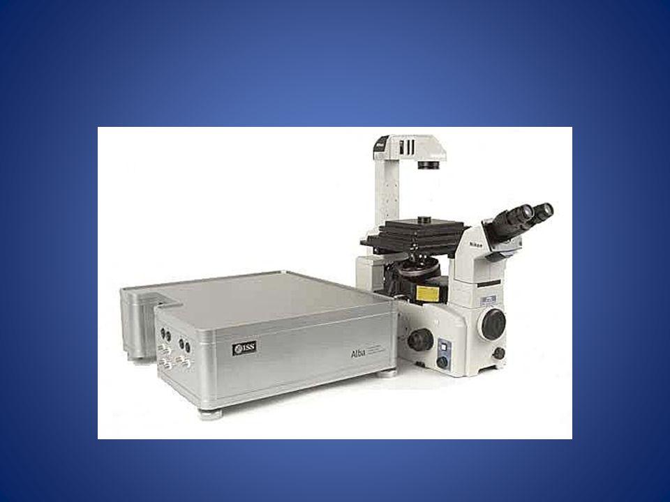 fluoreszenz-korrelations-spektrometer-fcs-230762