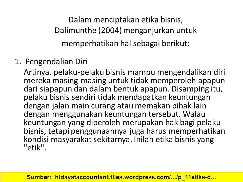 Sumber: hidayataccountant.files.wordpress.com/.../p_11etika-d...