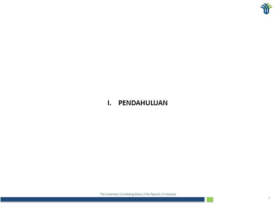 I. PENDAHULUAN