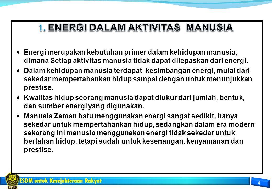 1. ENERGI DALAM AKTIVITAS MANUSIA