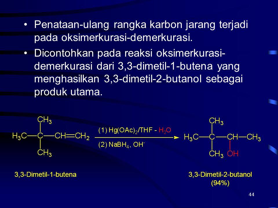 3,3-Dimetil-2-butanol (94%)