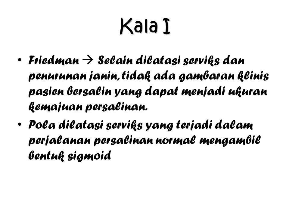 Kala I