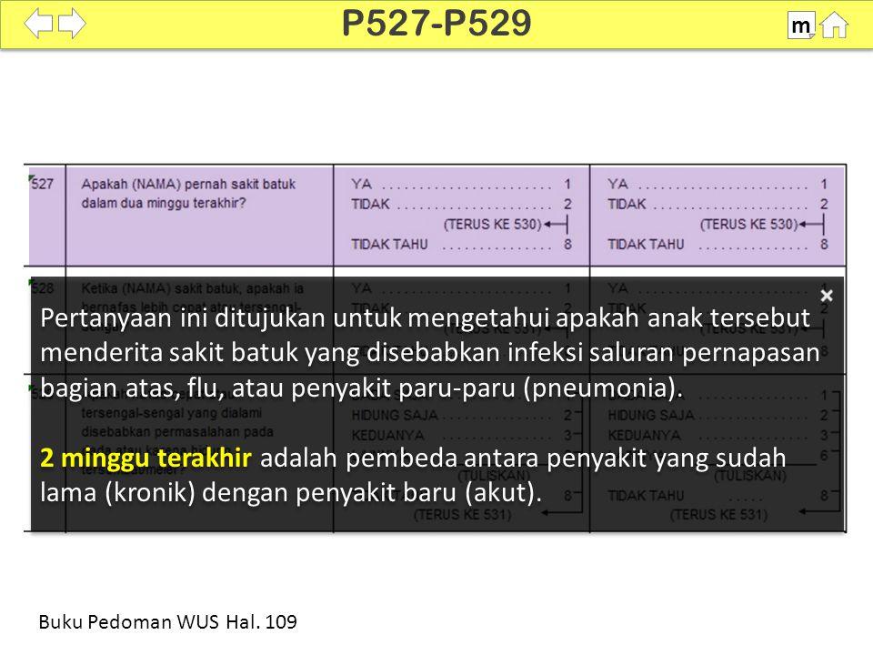 P527-P529 m. SDKI 2012. 100%