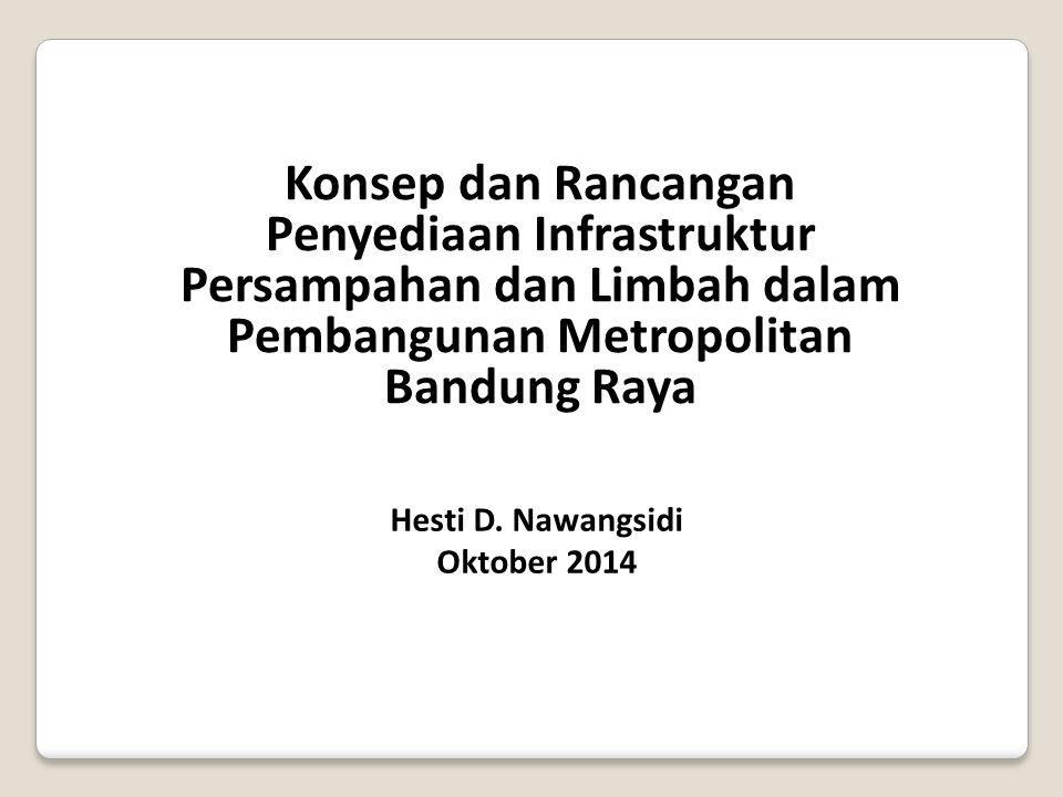 Hesti D. Nawangsidi Oktober 2014