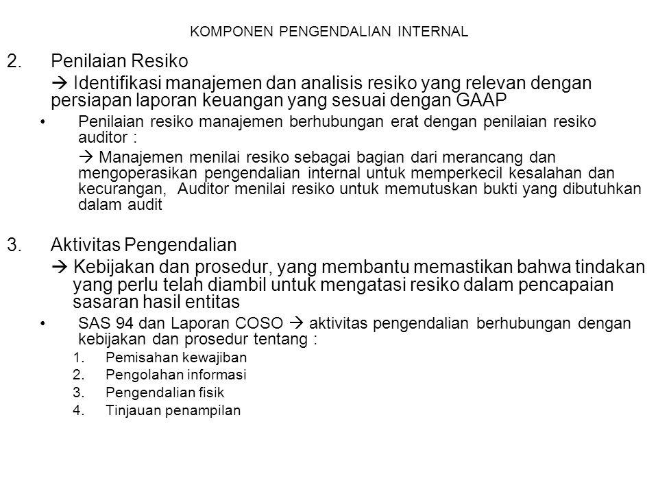 Bab_10 Pengedl.Internal & Resiko Kendali
