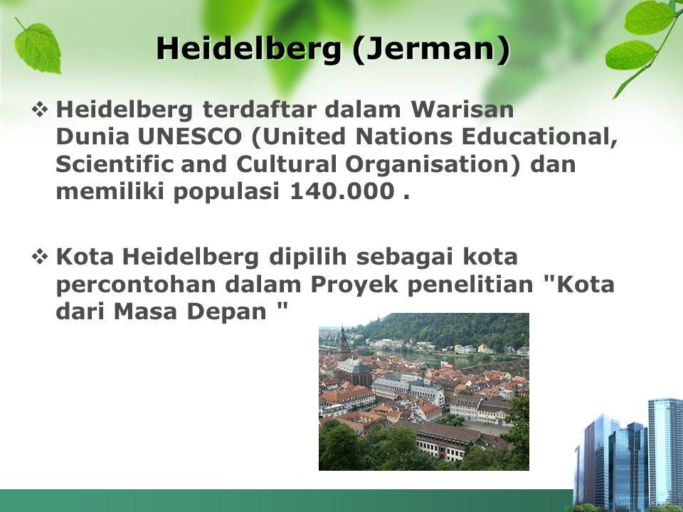 Heidelberg (Jerman)